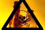 На химзаводе под Петербургом разлились ядовитые химикаты, есть пострадавшие