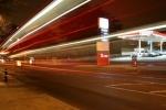 Петербуржцы предлагают свои маршруты ночных автобусов