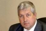 Пропал глава управы района Раменки: журналисты нашли свидетелей