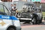 Муфтий Татарстана ранен, а его зам убит из-за работы