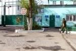 Владислав Челах, подозреваемый в убийстве пограничников в Казахстане, оказался вменяем