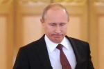 На Украине организатор покушения на Путина предстанет перед судом