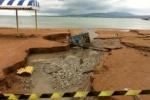 Наводнение в Геленджике 2012: одним погибшим больше