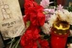 Родственники жертв «Норд-Оста» просят возбудить новое дело против властей