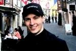 Дуров обвинил борцов с педофилами в распространении порно