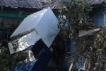 Наводнение в Краснодарском крае 2012: все видео и фото трагедии