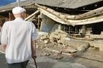 Наводнение в Крымске 2012: власти догадались построить ливневые коллекторы