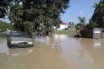 Наводнение Крымск июль 2012: видео, инфо очевидцев