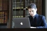 «ВКонтакте» встал на сторону «Википедии» в борьбе против цензуры в интернете