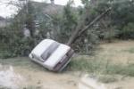 Наводнение в Крымске 2012: сотрудники МЧС просят о помощи