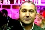 СМИ: Дмитрий Месхиев уходит из Смольного