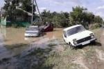 Наводнение в Крымске 2012: 17 пропавших без вести