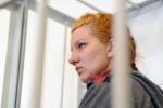 Женщина сбила 5 человек в Подмосковье: в Старой Купавне хоронят погибших (фото, видео)