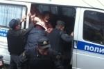 Глава ГУ МВД Умнов разберется с полицейскими, которые побили «хрюш»