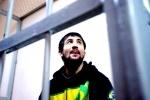 Друзья Мирзаева напали на отца убитого студента Агафонова
