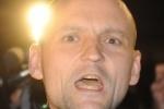 Суд не стал рассматривать дело задержанного Удальцова в Петербурге