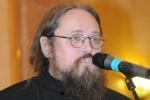 Кураев предложил поручить охрану храма Христа Спасителя чеченцам