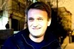 Навальный опять пожаловался в ФАС на петербургских чиновников