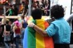 Чиновники Смольного разрешили гей-парад в Петербурге