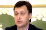 Петербургский Горизбирком возглавили «правильные» люди