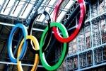 Спортсменку выгнали с Олимпиады-2012 из-за расистской шутки в твиттере