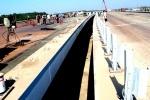 СМИ: При строительстве КАД разворовали 14 млрд, в деле замешаны очень серьезные персоны