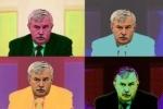 Полтавченко признался, что Смольный готовится ко второй волне кризиса