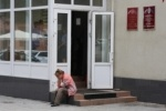 Наводнение в Крымске 2012: в сети распространяется информация об эпидемии