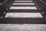 Неопытный водитель насмерть сбил пешехода на «зебре» на проспекте Испытателей