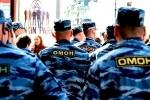 «Другая Россия» просит Умнова не разгонять «Стратегию-31»