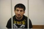 На суде отец студента Агафонова назвал девушку Мирзаева «дрянью»