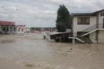 Наводнение в Крымске 2012: что случилось, список погибших, видео