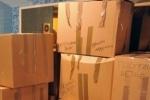 МЧС просит не слать гуманитарную помощь в Крымск