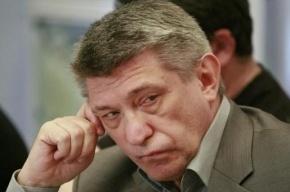 Петербургских режиссеров потрясло то, чем предлагают заняться «Ленфильму»
