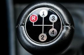 «АвтоВАЗ» начал выпускать автомобиль с «автоматом»