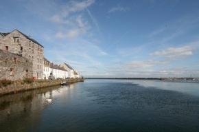В Ирландии подняли почти 50 тонн серебра с судна, затонувшего в 1941 году