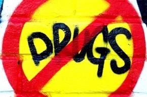 Десять тульских полицейских поспешили уволиться, узнав о предстоящем тесте на наркотики