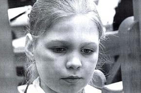 Девочку, похищенную из лагеря, отец водил выступать по электричкам