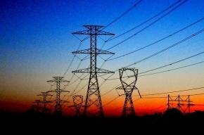 От будущих блэкаутов Петербург спасут сверхпроводники
