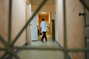 После смерти пациентки «Города без наркотиков» следователи взялись за врачей