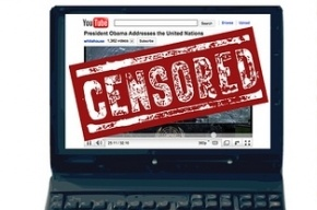 Закон о «цензуре в интернете», так уж и быть, подкорректируют