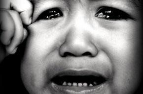 В детском лагере в Ленобласти, где якобы морят голодом, дети жалуются на жестокость