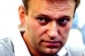 Делом Навального и кировского леса займутся следователи в Москве
