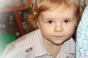 В Карелии трехлетний мальчик ушел гулять и не вернулся домой