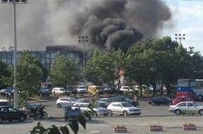Взрыв автобуса в Болгарии организовал террорист-смертник