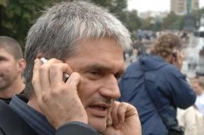 Актер Константин Лавроненко покинул место смертельного ДТП, несмотря на травму позвоночника