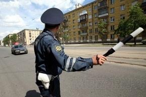 В Госдуме готовятся принять закон о скидках на штрафы