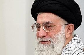 Иранцев призвали готовиться к приходу «12 имама», концу света и ядерной войне