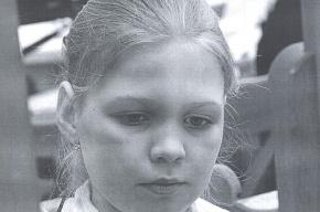 Девочку, похищенную из лагеря в Ленобласти, полмесяца держали в лесу и в подвале