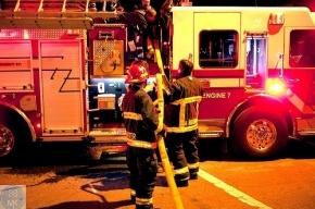 В Болгарии взорвался автобус с туристами, погибли пятеро
